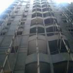 برج الزيتون