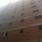 برج كنوز 3