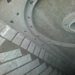 برج كنوز 4