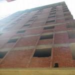 برج كنوز 5