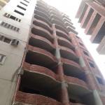 برج كنوز 6