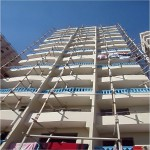 برج كنوز 7