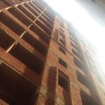 برج كنوز 8