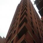 برج كنوز 9