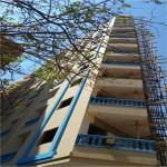برج كنوز 11