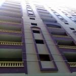 برج كنوز 15