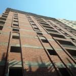 برج كنوز 17
