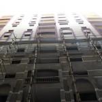 برج كنوز 18