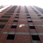 برج كنوز 22