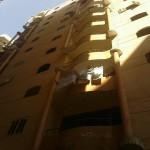 برج القدس
