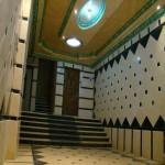 برج السلطان