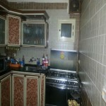 تشطيب شقة (2)
