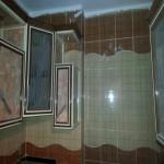تشطيب شقة (3)