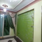 تشطيب شقة (4)
